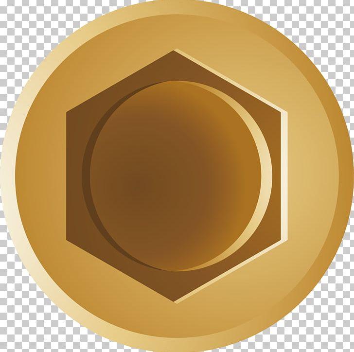 Circle Font PNG, Clipart, Building Materials, Cartoon, Circle, Cup, Font Free PNG Download