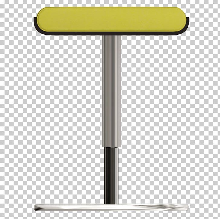 Human Feces Angle PNG, Clipart, Angle, Art, Feces, Furniture, Human Feces Free PNG Download
