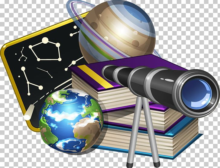 Euclidean Astronomy Icon PNG, Clipart, Astronomy, Binocular, Binoculars, Book, Book Cover Free PNG Download
