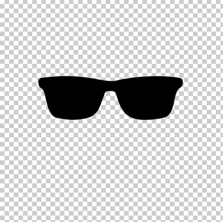 Sunglasses Goggles PNG, Clipart, Black, Black And White, Black M, Brand, Eyewear Free PNG Download