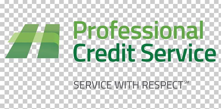 Professional Certification Vanderbilt University Medical Center