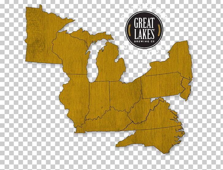 World Map Northeastern United States South Dakota Iowa PNG ...