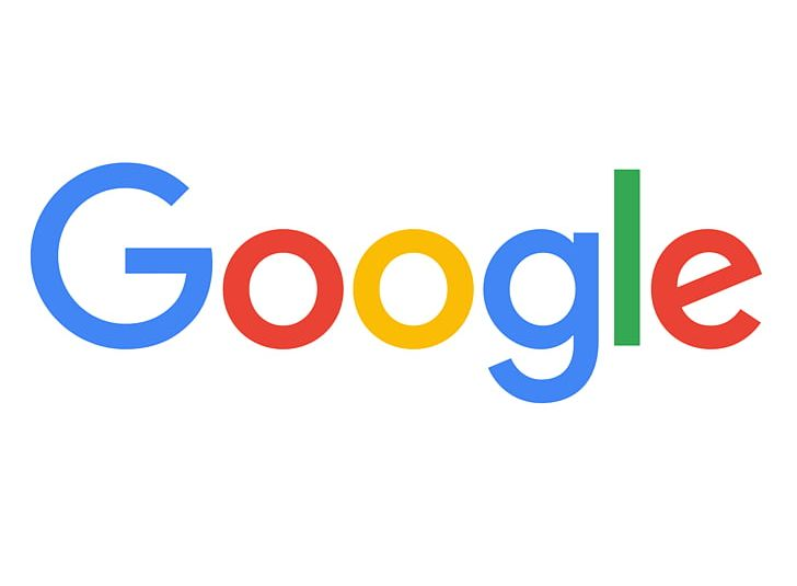 Google Logo Google Search Google Play PNG, Clipart, Accelerated