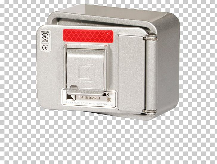 knox box fire department lock key png, clipart, box, building, door,  emergency, firebreak free png download