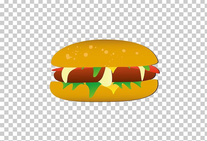 Hot Dog Cheeseburger Hamburger Fast Food PNG, Clipart, Cartoon, Cheeseburger, Dog, Dogs, Dogs Vector Free PNG Download