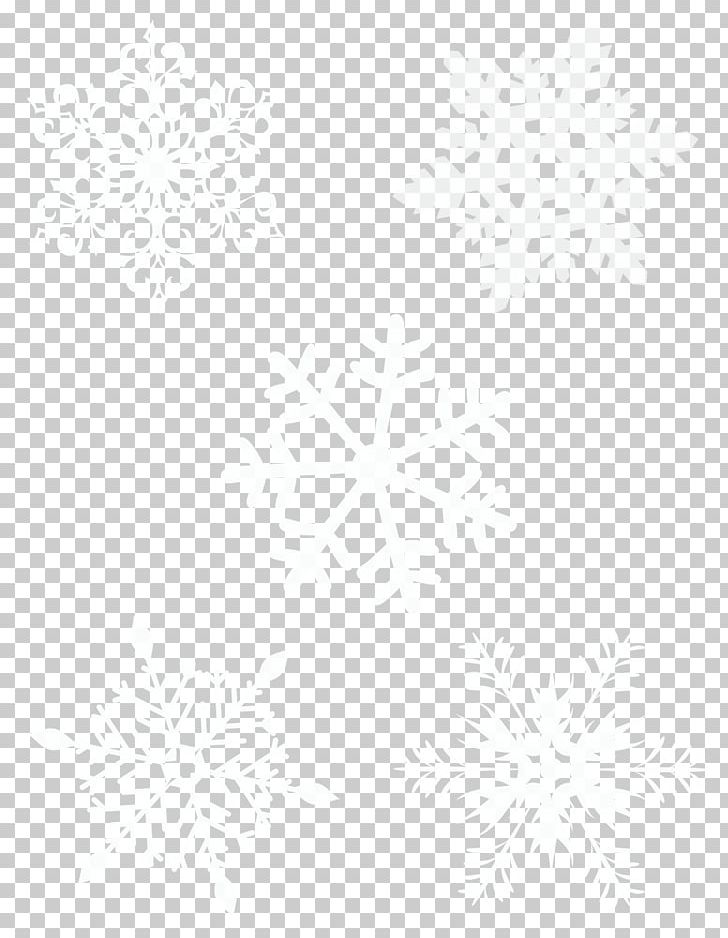 Font PNG, Clipart, Art, Cosa, Font Design, Hacer, Holiday Free PNG Download