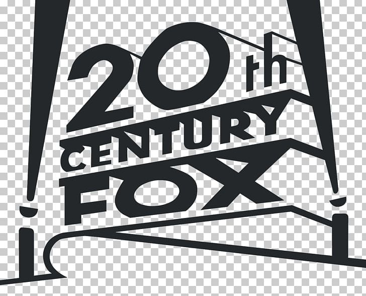 20th Century Fox YouTube Logo PNG, Clipart, 20 Th, 20 Th