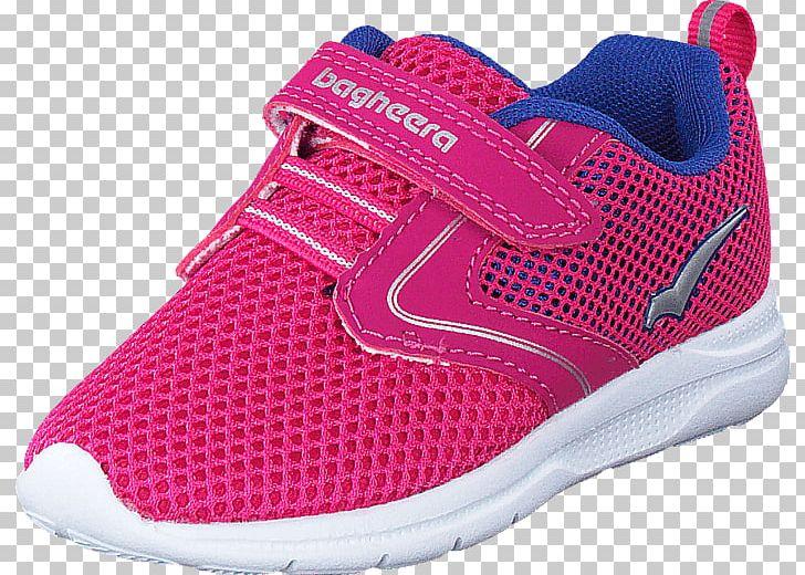 Nike Air Max Sneakers Nike Store Shoe PNG, Clipart, Adidas, Air Jordan, Athletic Shoe, Bagheera, Boot Free PNG Download
