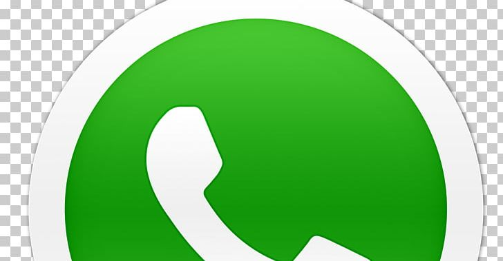 WhatsApp Message Nokia Asha Series Facebook Messenger PNG
