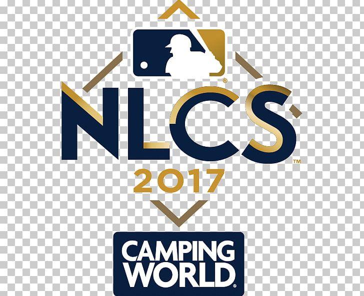 2017 World Series Chicago Cubs Major League Baseball