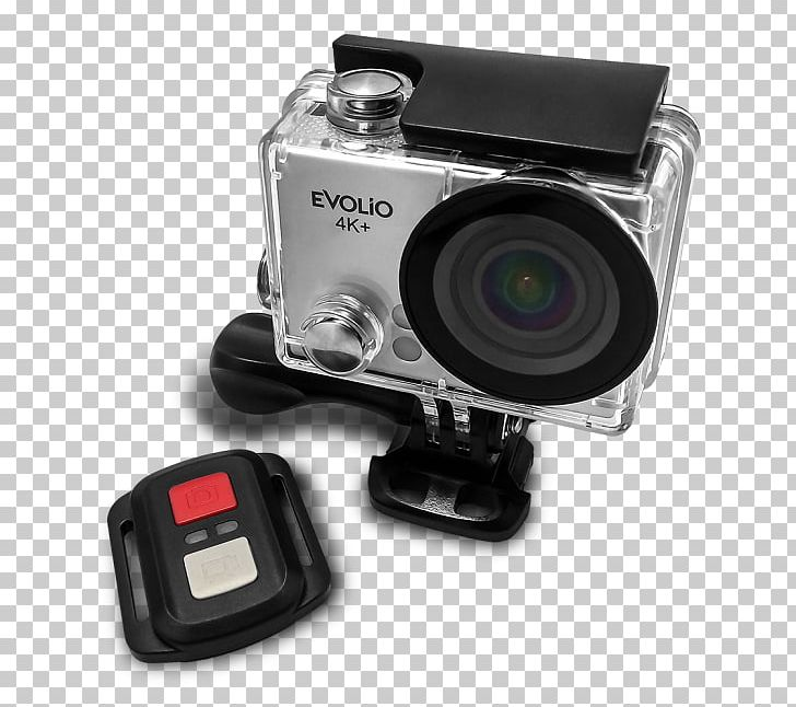 Camera Lens Video Cameras 4K Resolution GoPro PNG, Clipart, 4k Resolution, 1080p, Camera, Camera Accessory, Camera Lens Free PNG Download