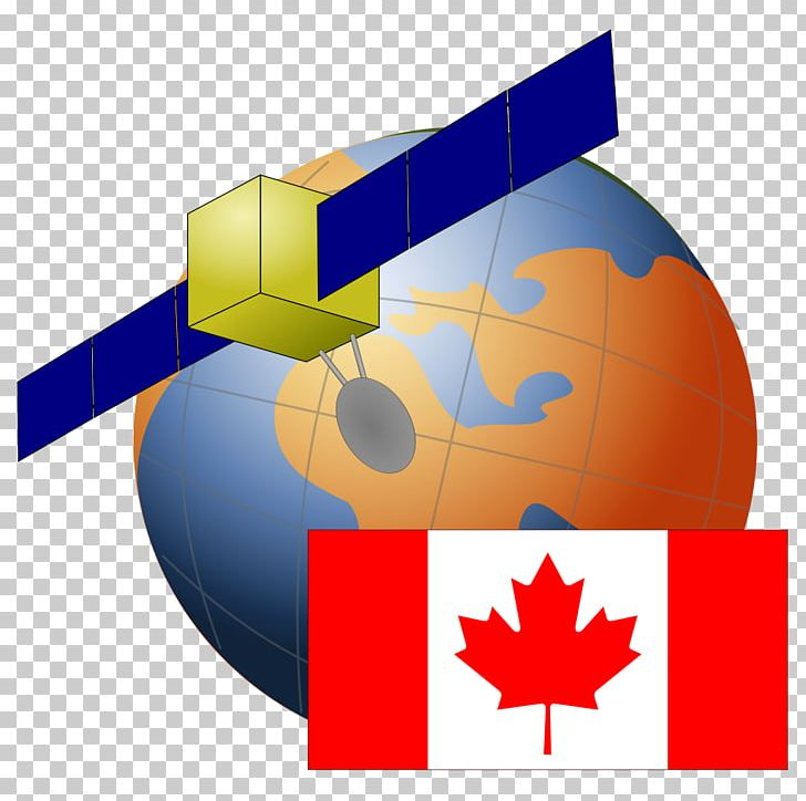 Flag Of Canada United States Maple Leaf O Canada PNG, Clipart, Canada, Canada Day, Diagram, Flag, Flag Of Canada Free PNG Download
