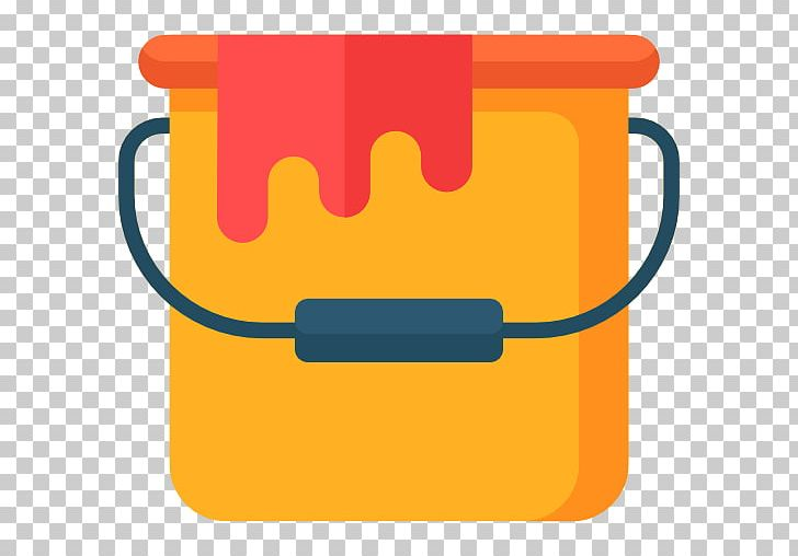Encapsulated PostScript Computer Icons PNG, Clipart, Bucket, Buscar, Clip Art, Computer Icons, Cubo Free PNG Download