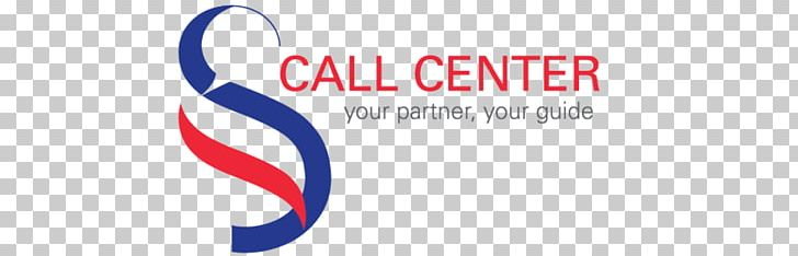 Call Centre Helpline Technical Support Hotline Customer Service PNG, Clipart, Brand, Business, Call Centre, Company, Customer Service Free PNG Download