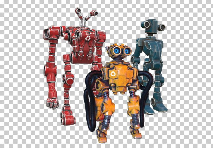 Robot Action & Toy Figures Figurine Mecha Product PNG, Clipart, Action Figure, Action Toy Figures, Figurine, Machine, Mecha Free PNG Download