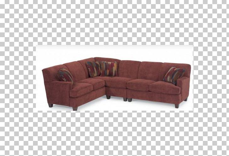Loveseat Carol House Furniture Couch Living Room Flexsteel