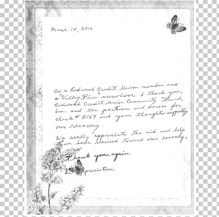 Paper Handwriting Notebook Document Letter PNG, Clipart, Area, Black