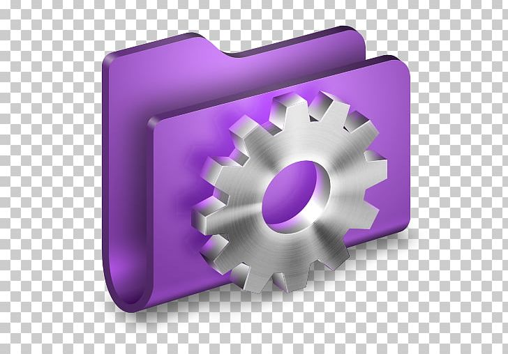 Purple Hardware Accessory PNG, Clipart, Accessory, Alumin Folders, Computer Configuration, Computer Icons, Developer Free PNG Download