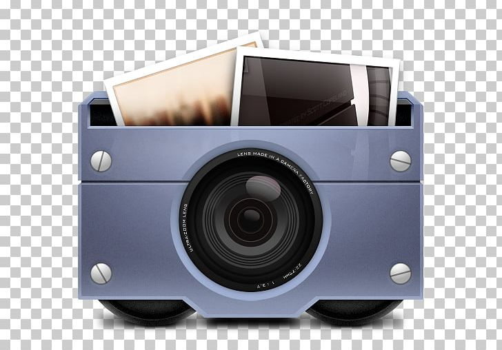 Digital Camera Camera Lens Multimedia Cameras & Optics PNG, Clipart, Amp, Camera, Camera Camera, Camera Lens, Cameras Free PNG Download