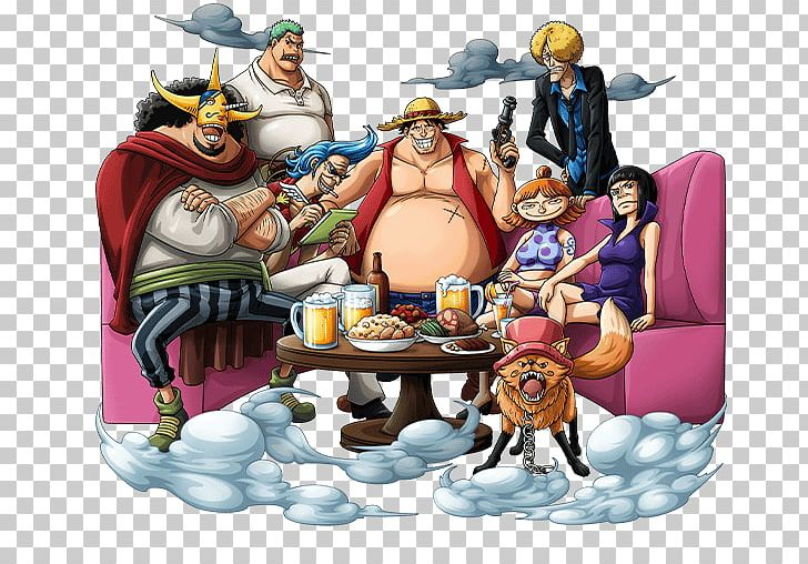 Monkey D. Luffy One Piece Treasure Cruise Impostor Straw Hat Pirates PNG, Clipart, Art, Buggy, Cartoon, Cruise, Fiction Free PNG Download