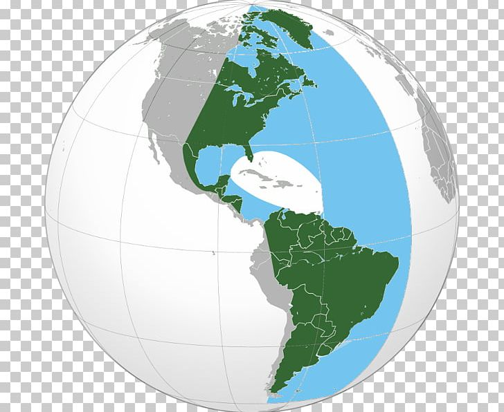 United States Of America Nicaragua Baltic Way World Map PNG ...