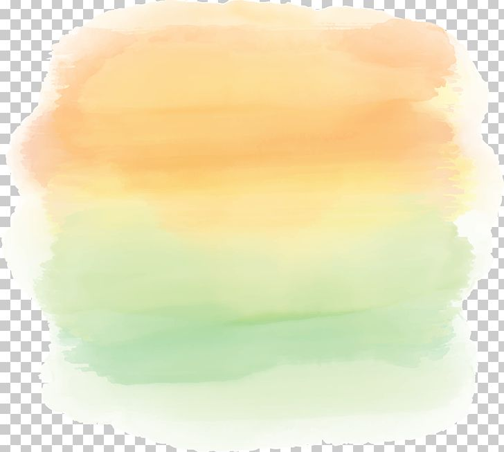 Watercolor Graffiti Brush Png Clipart Brush Brushes