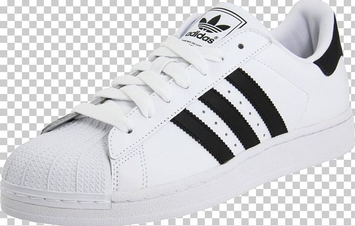 adidas superstar shoes png
