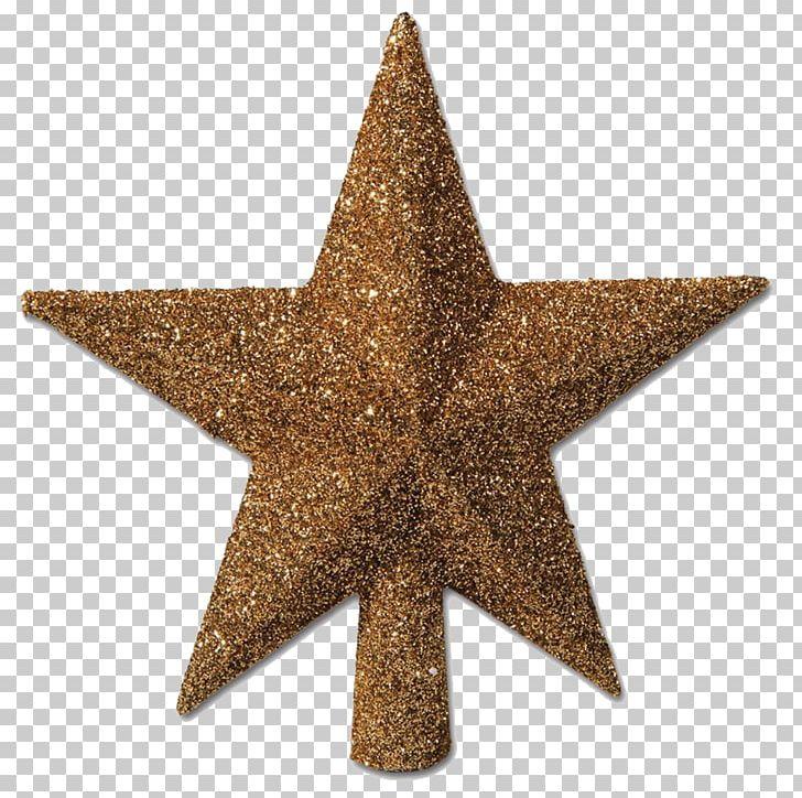 Christmas Tree Tree Topper Star Of Bethlehem Png Clipart Art