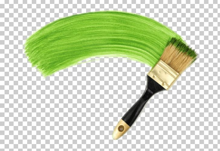 Portable Network Graphics Painting Paint Brushes Png