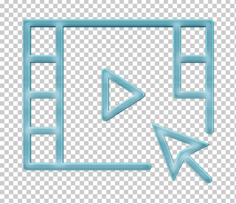 Video Player Icon Movie Icon Interaction Set Icon PNG, Clipart, Aesthetics, Computer Application, Home Screen, Icon Design, Interaction Set Icon Free PNG Download