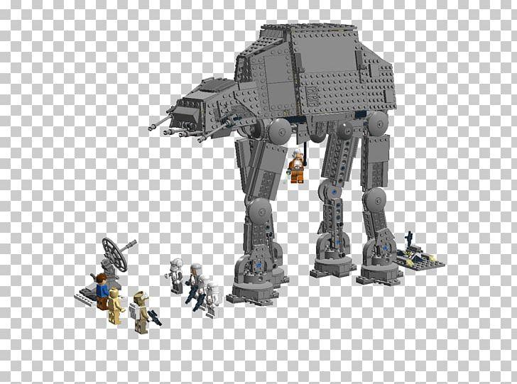 LEGO Digital Designer Lego Star Wars The Lego Group PNG, Clipart, Art, Download, Game, Landscape, Ldd Free PNG Download