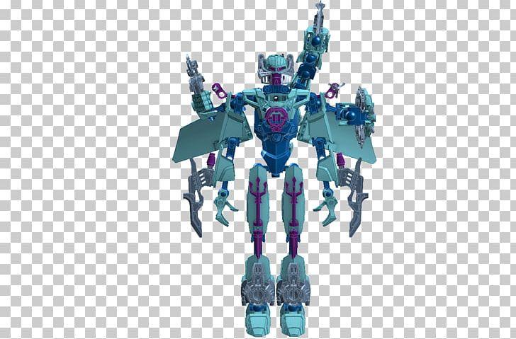 Robot Action & Toy Figures Figurine Mecha Fiction PNG, Clipart, Action Fiction, Action Figure, Action Film, Action Toy Figures, Character Free PNG Download