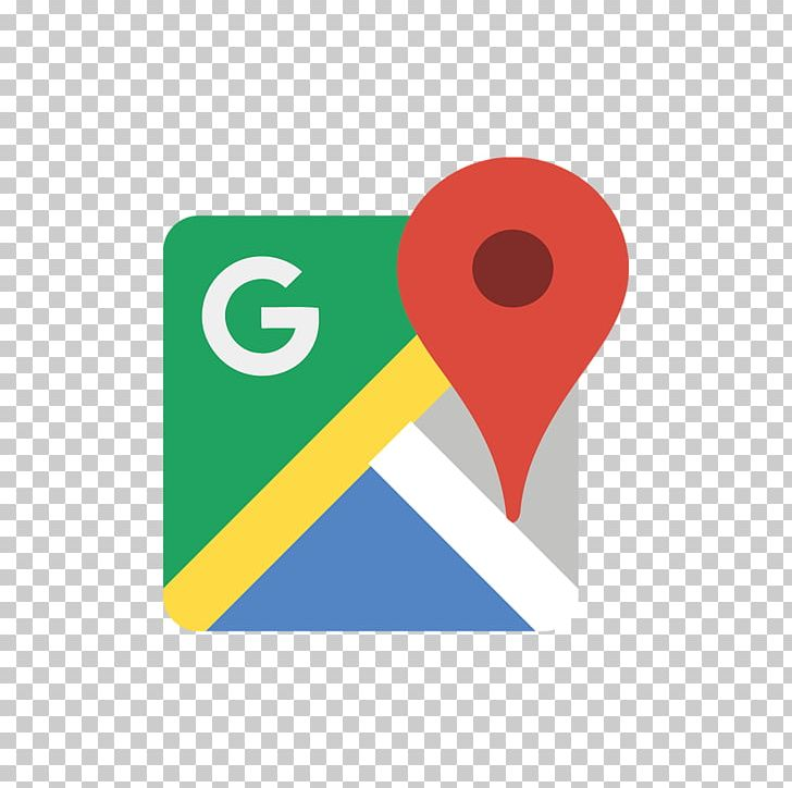 Google Maps Geolocation Google Street View PNG, Clipart, Angle ... on