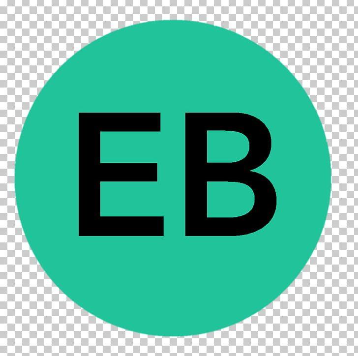 Exambazaar com Epson EB-1945W Test Logo Paper PNG, Clipart, Area