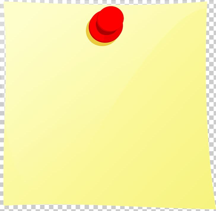 Post-it Note Paper Drawing Pin PNG, Clipart, Bulletin Board, Color, Computer Icons, Computer Software, Desktop Wallpaper Free PNG Download