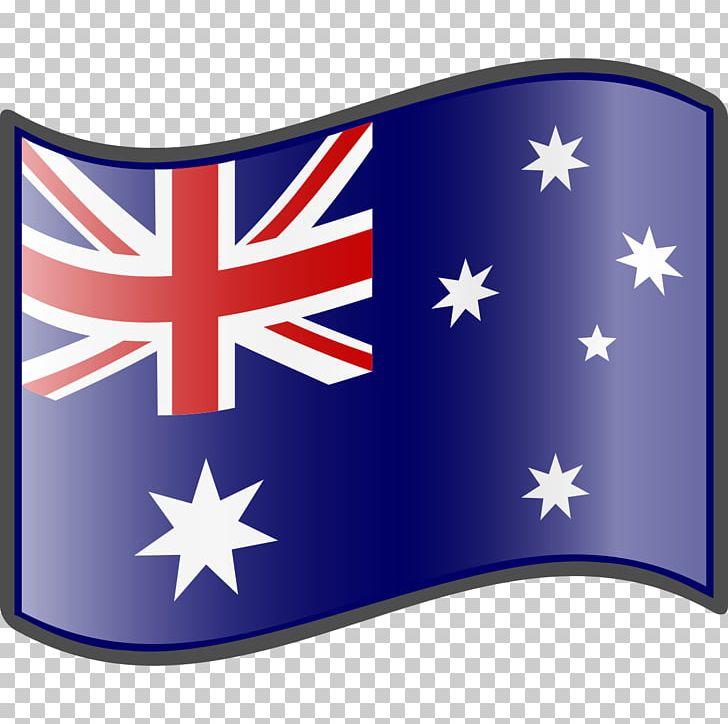 Flag Of Australia Flag Of The United Kingdom National Flag PNG, Clipart, Advance Australia Fair, Australia, Australian Aboriginal Flag, Flag, Flag Of Australia Free PNG Download