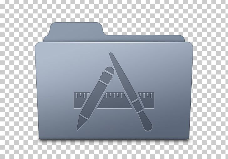 apple app store download folder