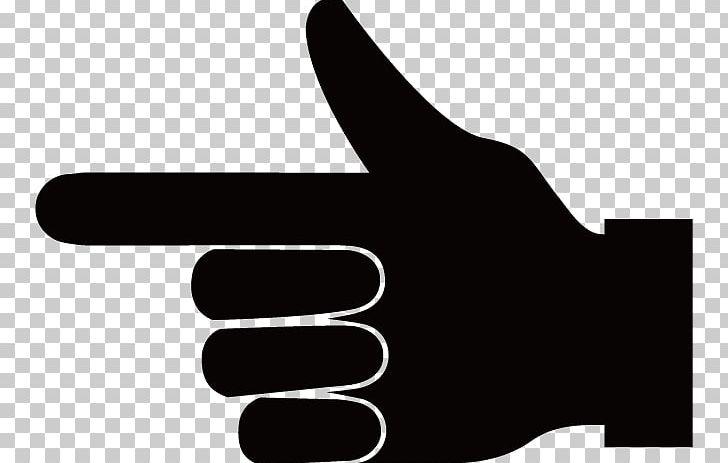 Thumb Adobe Illustrator Gesture PNG, Clipart, Adobe