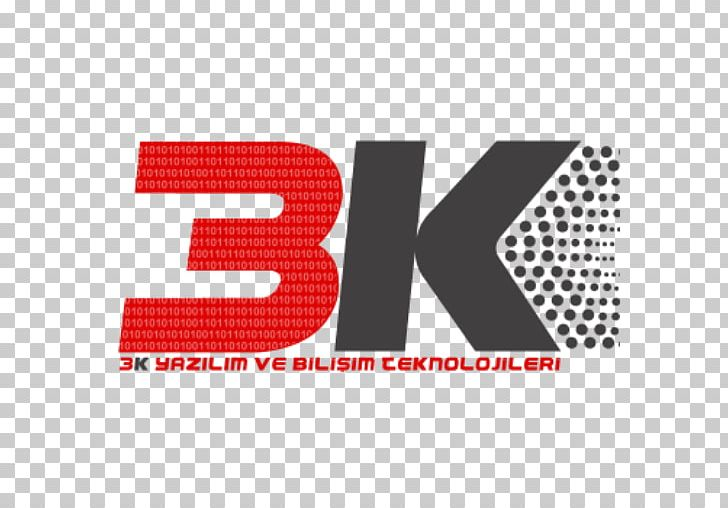 3K YAZILIM BİLİŞİM TEKNOLOJİLERİ Price Logo Invoice Albaran PNG