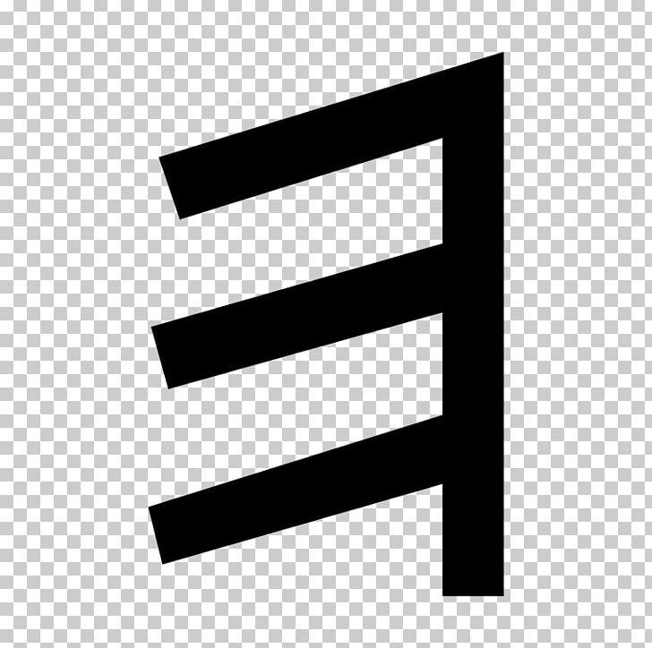 Phoenician Alphabet Paleo-Hebrew Alphabet Letter PNG, Clipart