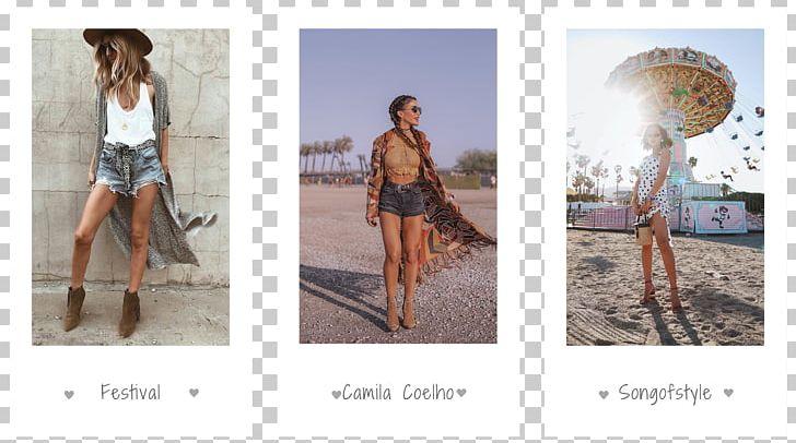 Coachella Valley Music And Arts Festival Music Festival Beyoncé 2018 Coachella Performance Fashion PNG, Clipart, 2018, Blog, Blouse, Celebrity, Coachella Free PNG Download