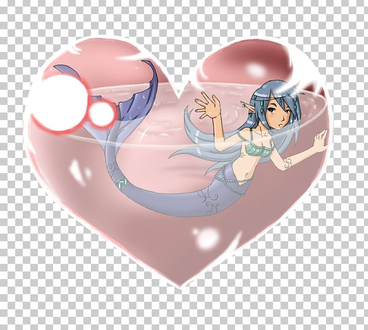 Cartoon Character Pink M Heart Fiction PNG, Clipart, Cartoon, Character, Fiction, Fictional Character, Heart Free PNG Download