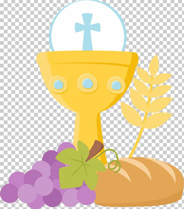 First Communion Eucharist Baptism PNG, Clipart, Art, Baptism, Cartoon, Catechesis, Catholic Church Free PNG Download