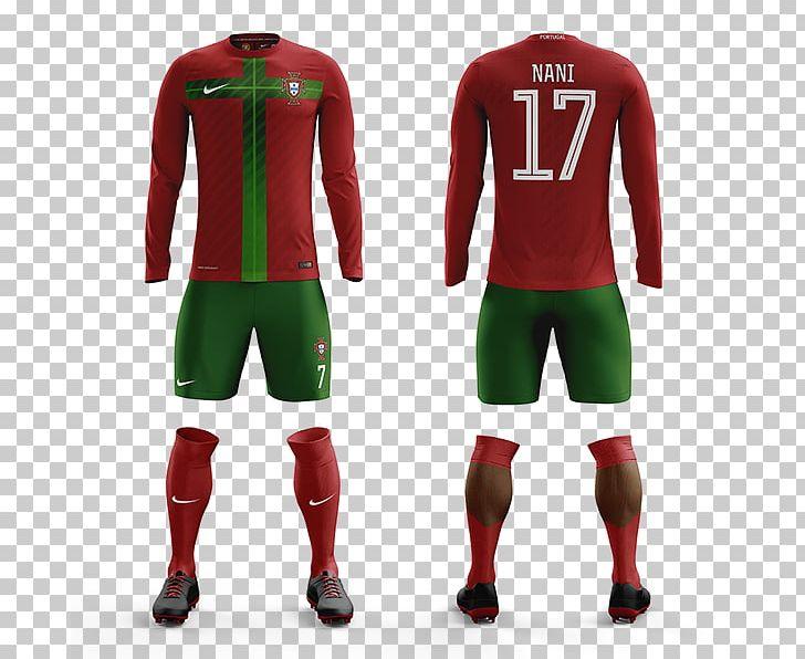 d29b6a9dd3f Kit Football Jersey Adidas Associação Chapecoense De Futebol PNG, Clipart,  Adidas, Football, Jersey, Kit, Nike Free ...