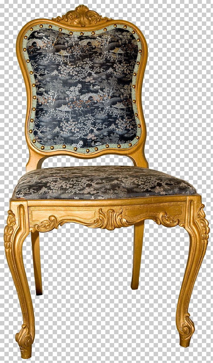 Prime Modern Chairs Furniture Bedside Tables Png Clipart Antique Theyellowbook Wood Chair Design Ideas Theyellowbookinfo
