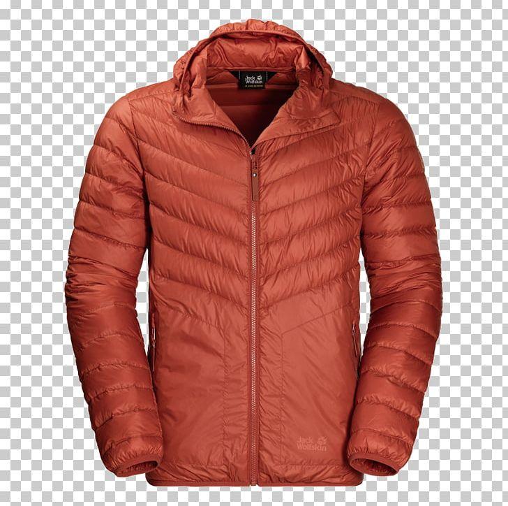 Jack Wolfskin Mens Vista Jacket Daunenjacke Coat Jack