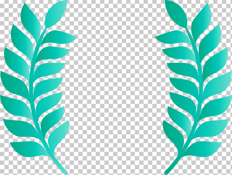 Wheat Ears PNG, Clipart, Ancient Greece, Ancient Greek, Ancient Greek Religion, Ancient History, Apollo Free PNG Download
