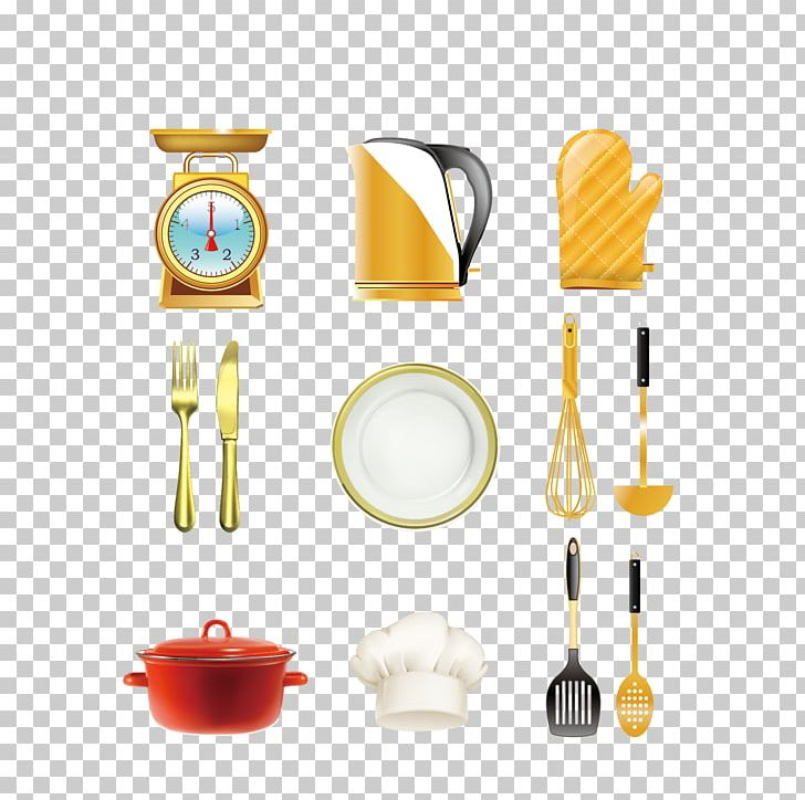 Kitchen Utensil Tool Png Clipart Cooking Cookware And Bakeware