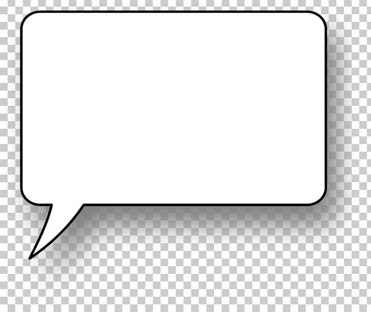 Speech Balloon Comics Comic Book PNG, Clipart, Angle, Black