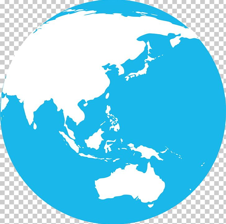 United States Asia Europe USA Map World PNG, Clipart, Area, Asia ...
